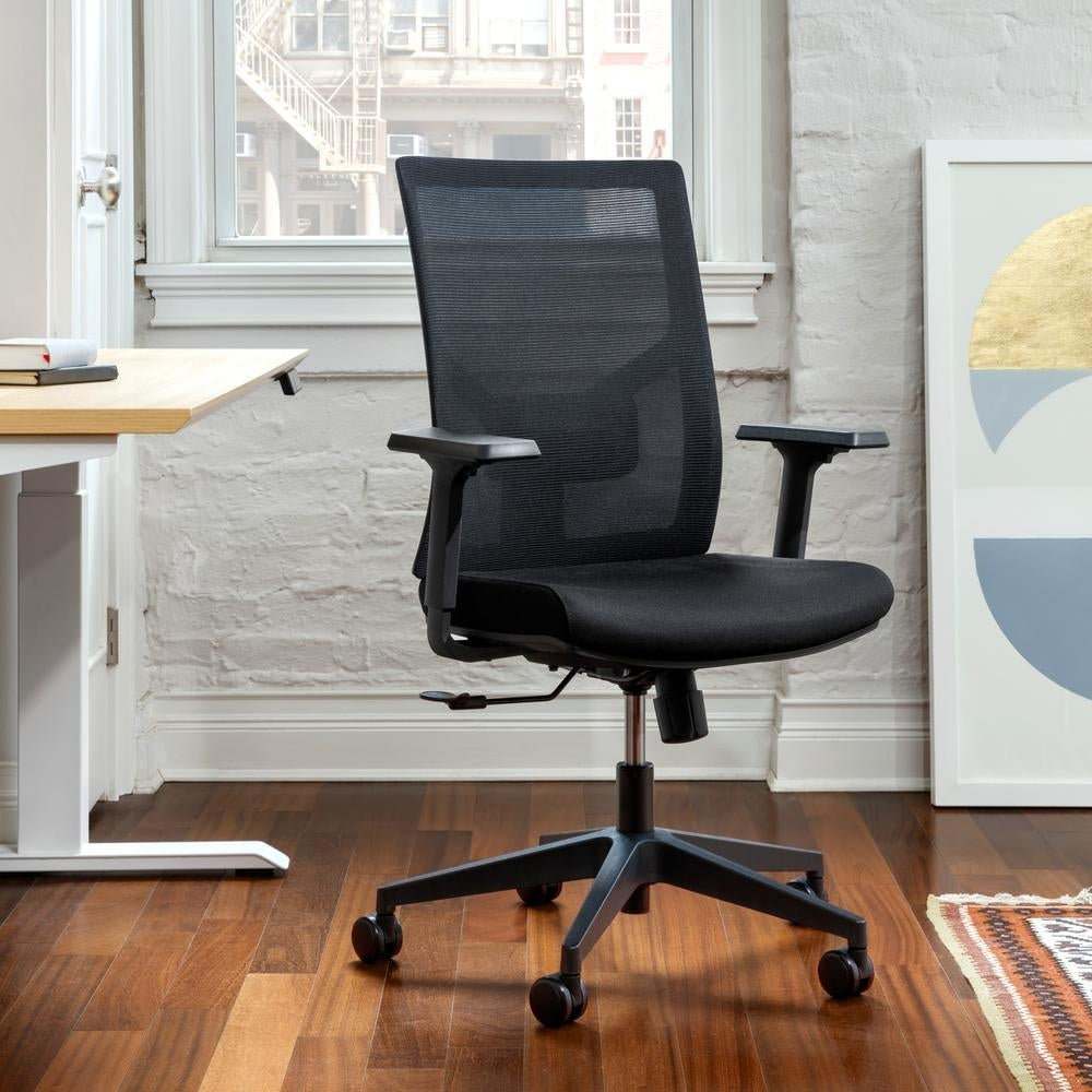Best Office Chair for Posture: Branch Furniture Task Chair ($ 249)