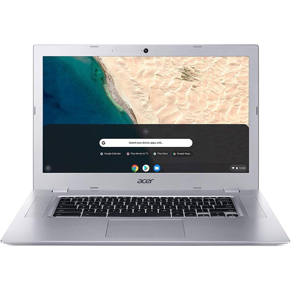 Best Chromebook for Gaming: Acer Chromebook 315 - AMD ($379, $190 Renewed)