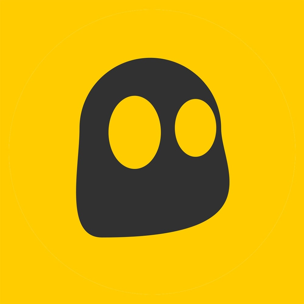 Best Overall: CyberGhost ($13/Month)
