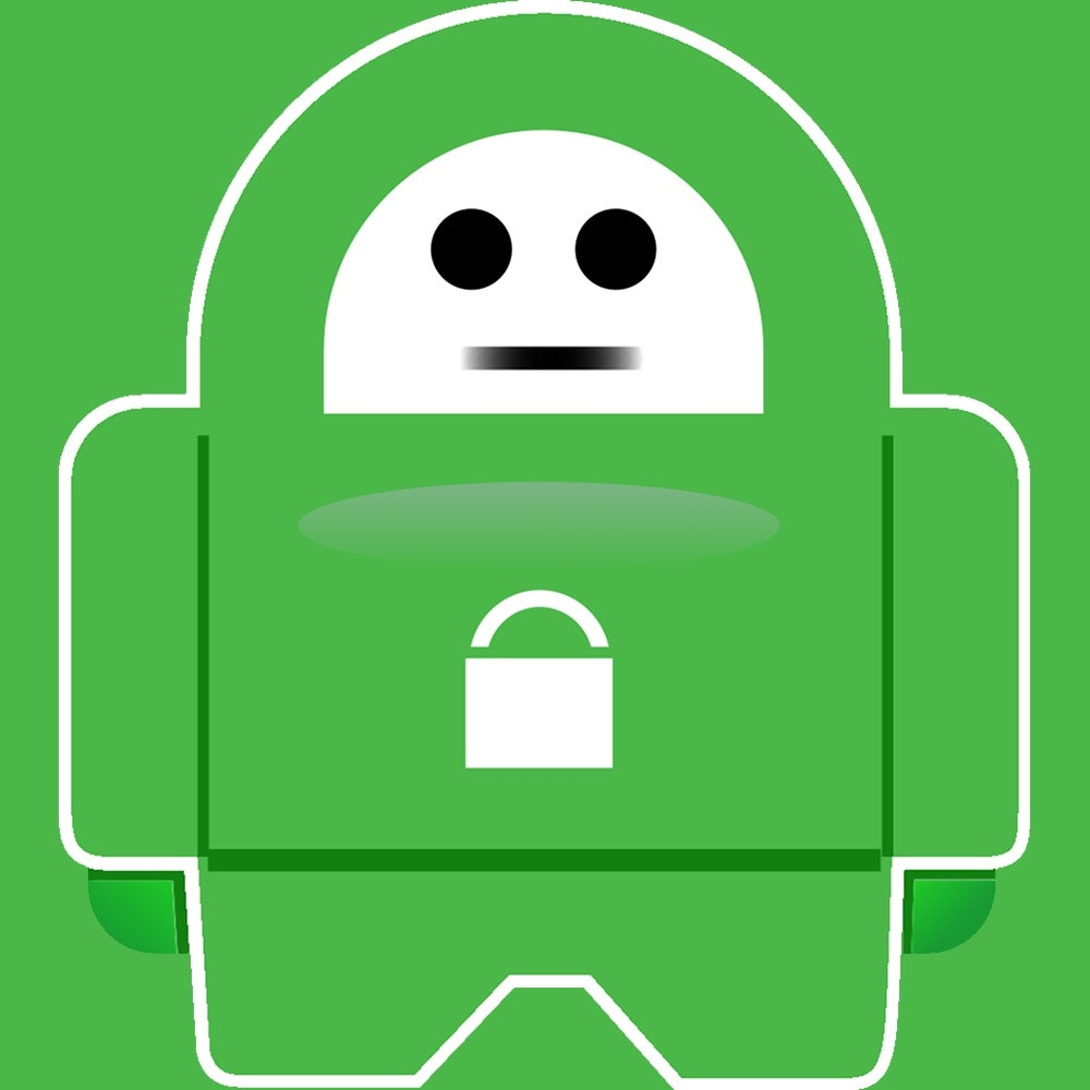 Best No-Log for Privacy: Private Internet Access ($10/Month)