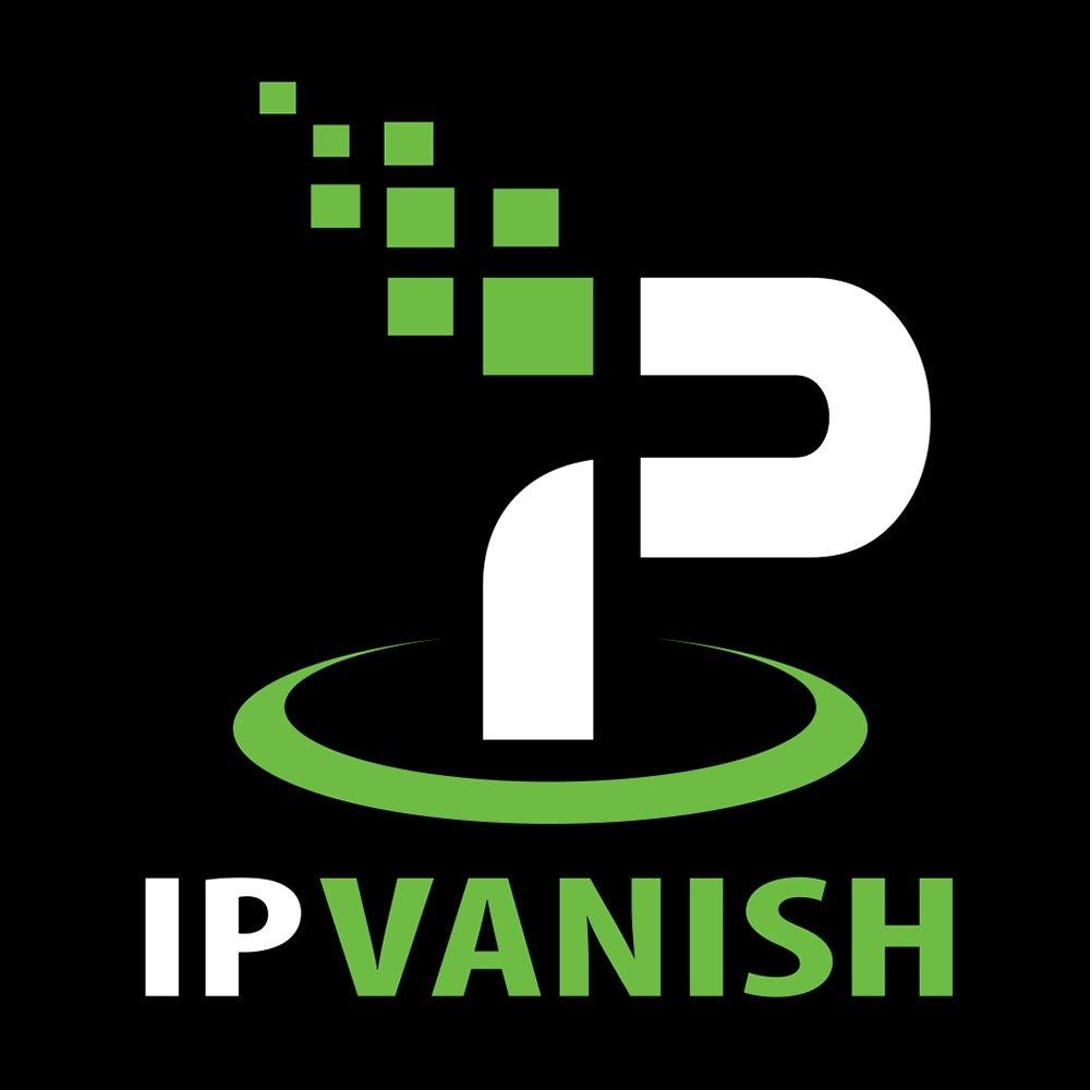 Best for Torrenting: IPVanish ($11/Month)