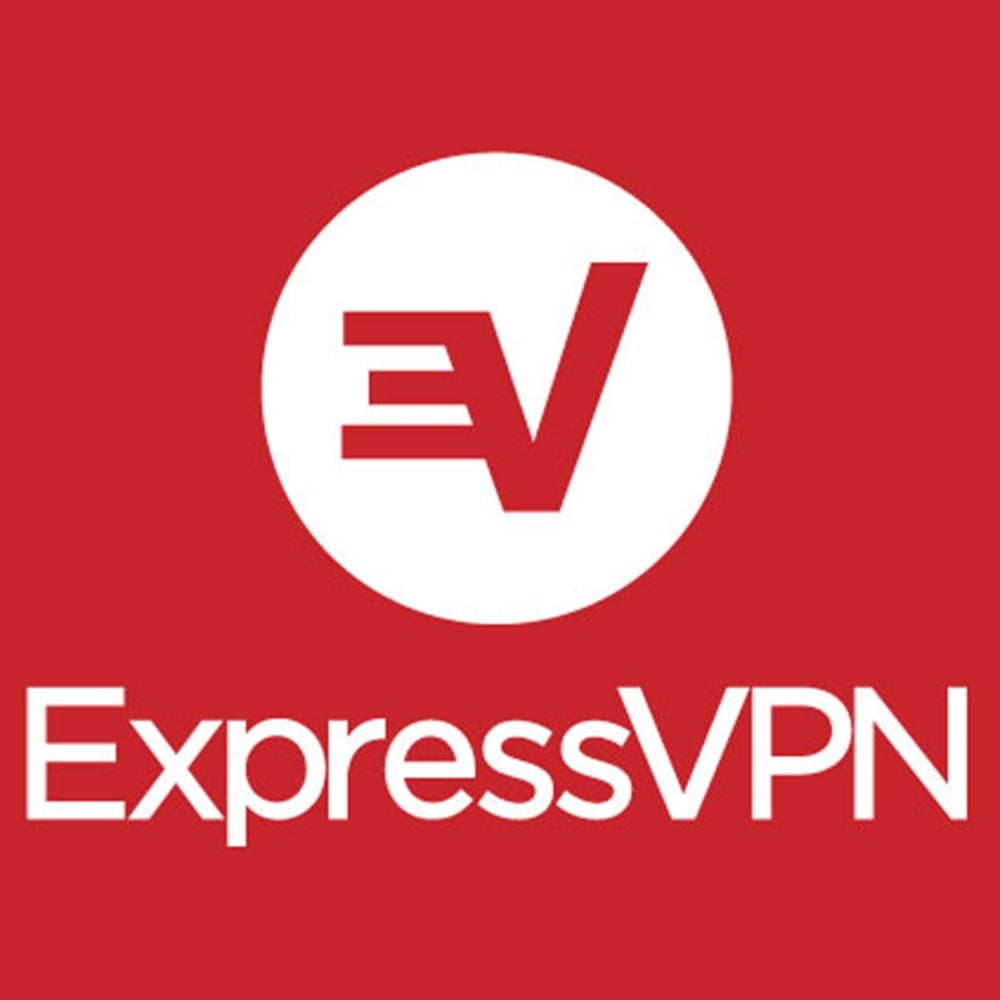 Best with Most Countries: ExpressVPN ($13/Month)