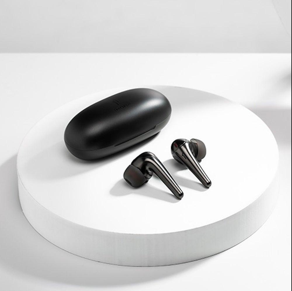 ComfoBuds Pro True Wireless Headphones
