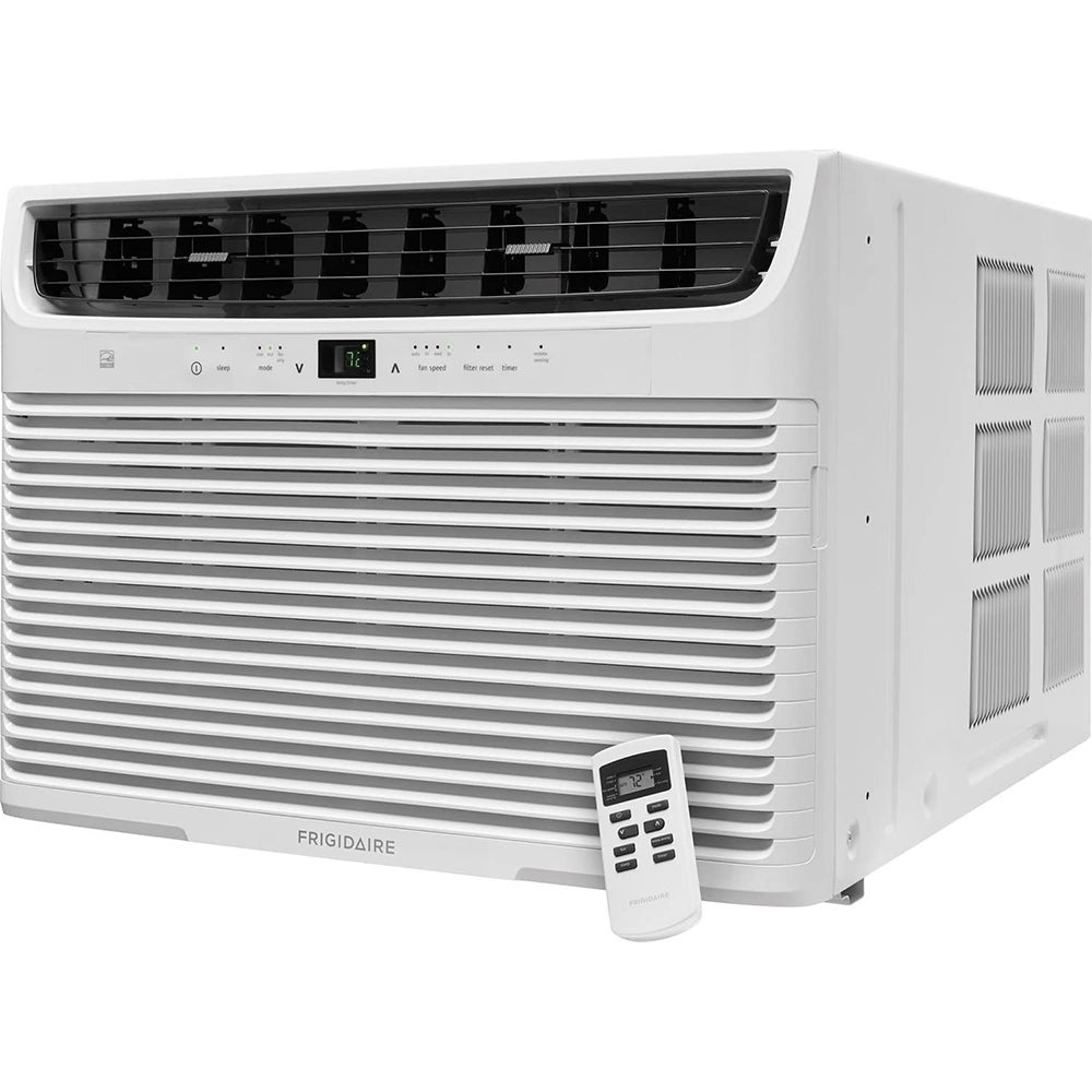 Best air conditioner for the home: Frigidaire FFRE1833U2 ($ 699)