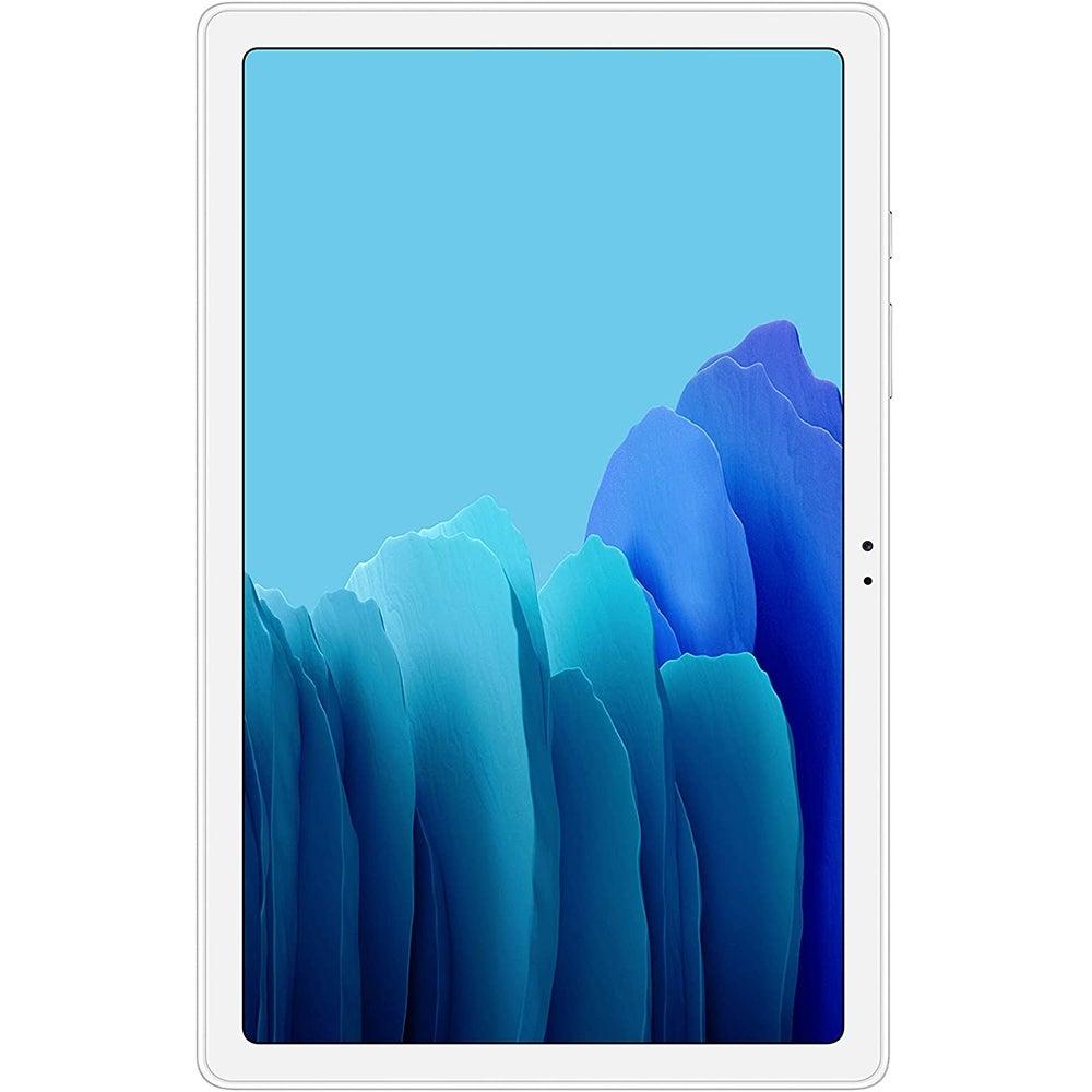 Best for PDFs: Samsung Galaxy Tab A7 ($ 200)