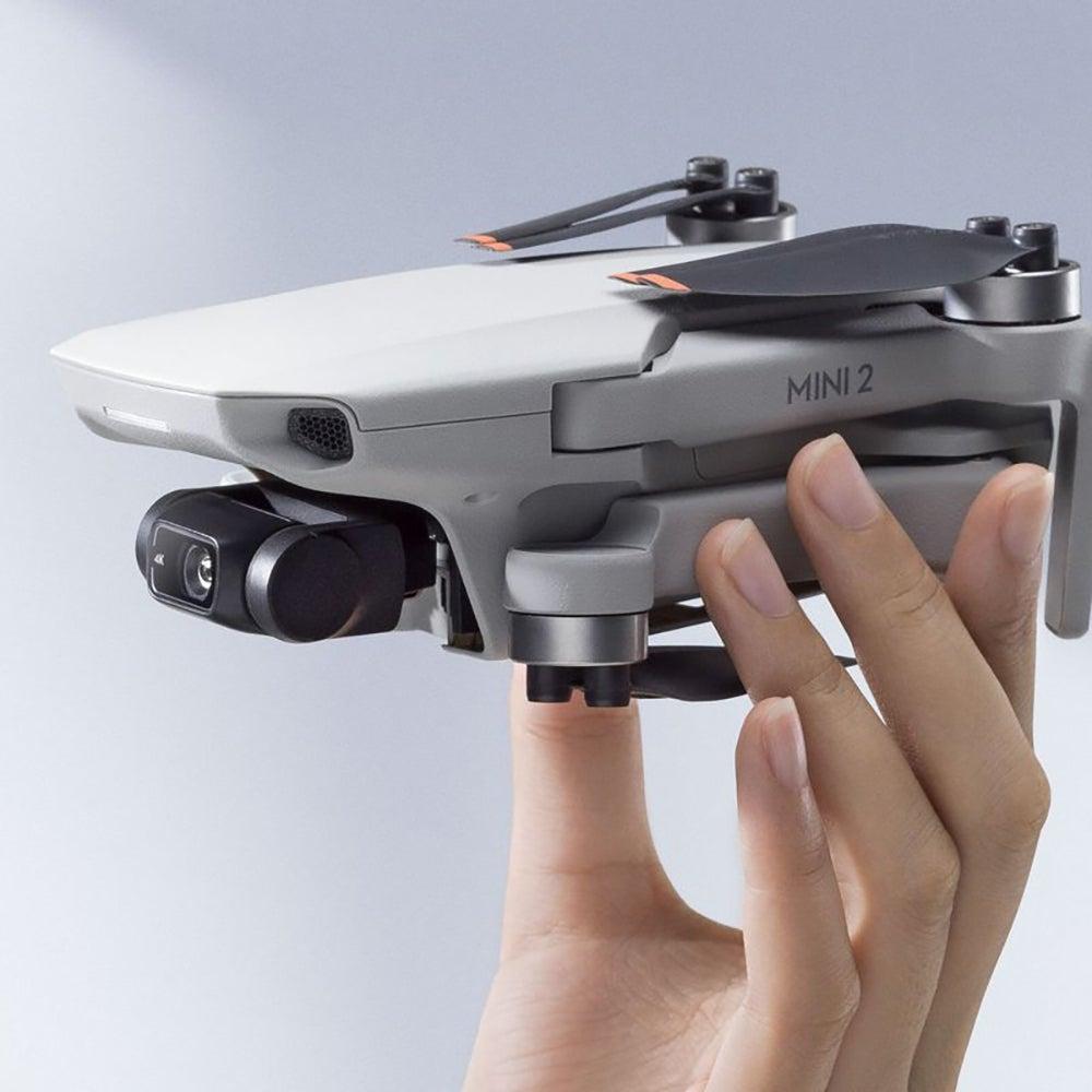 DJI Mini 2 Drone ($449)