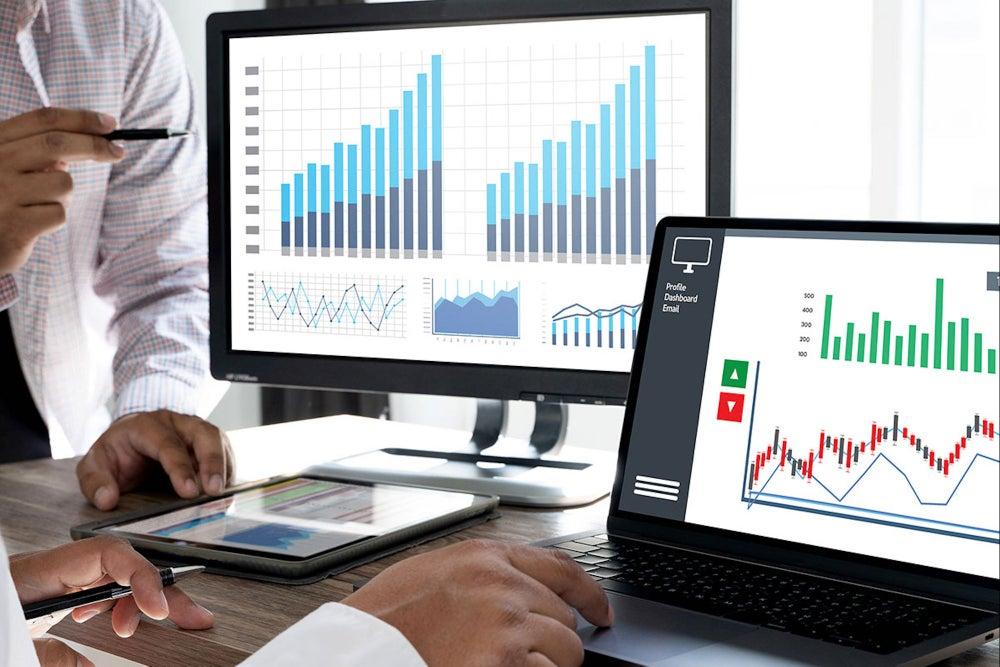 The Google Analytics Master Class Bundle
