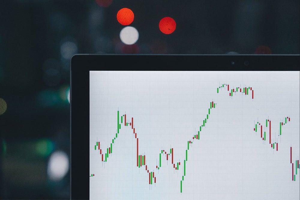The Ultimate Candlestick Trading & Analysis Masterclass Bundle