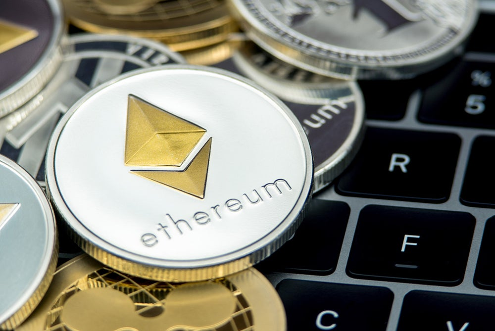 The Cryptocurrency with Ethereum & Solidity Blockchain Developer Bundle