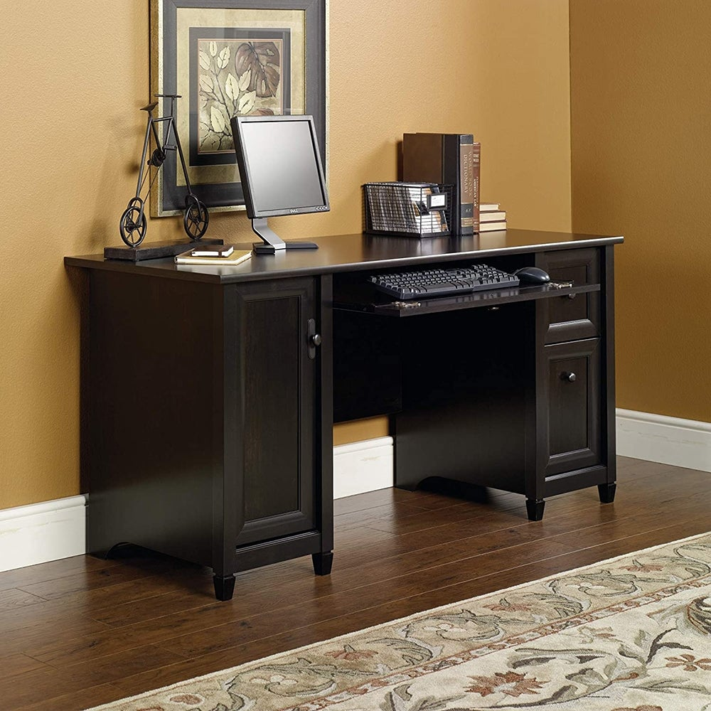 Home Office and Furniture