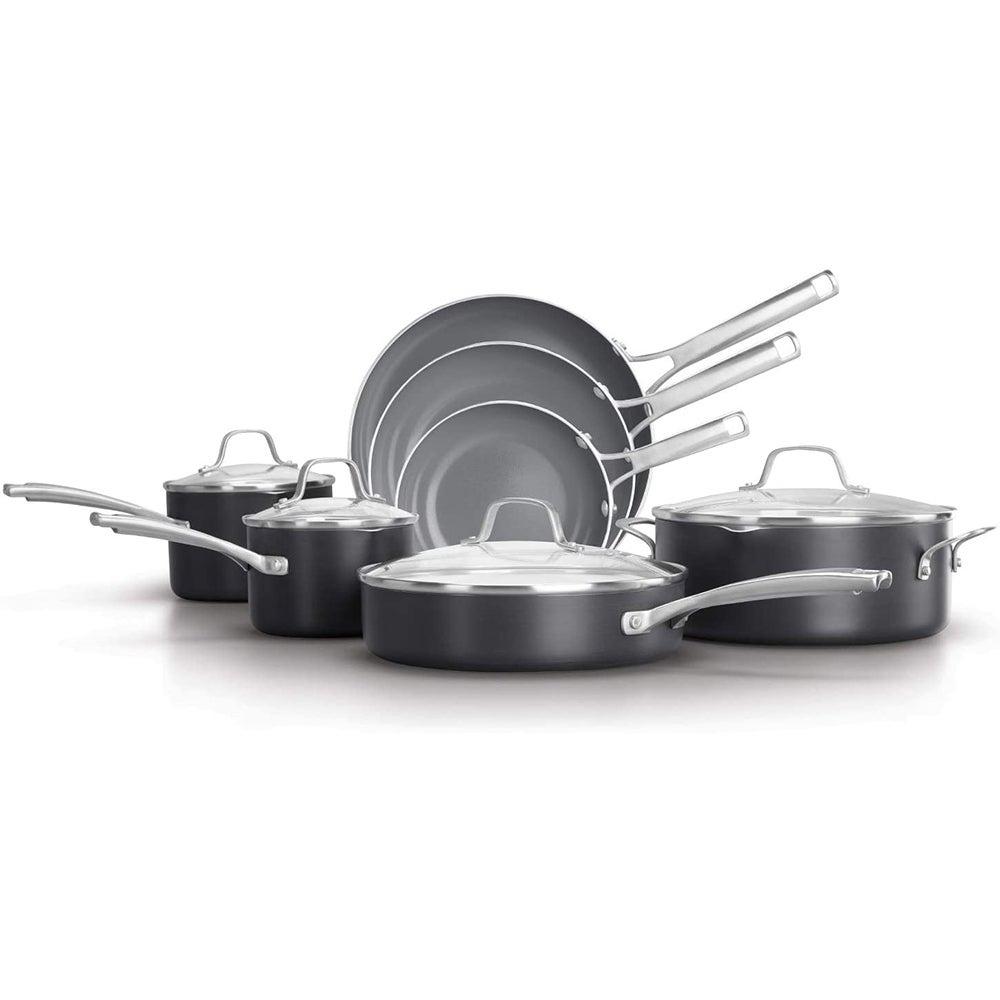 Calphalon Kitchenware