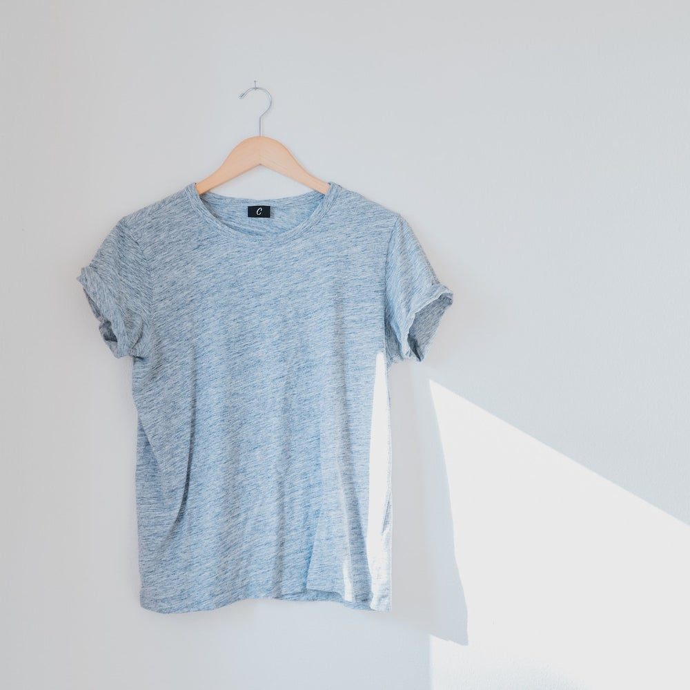 The Create Your Own T-Shirt Side Business Bundle