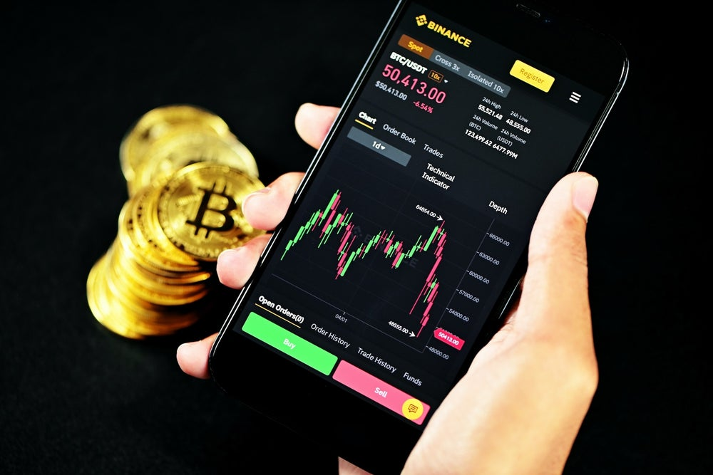 The Complete Wall Street & Cryptocurrency Trading Bundle