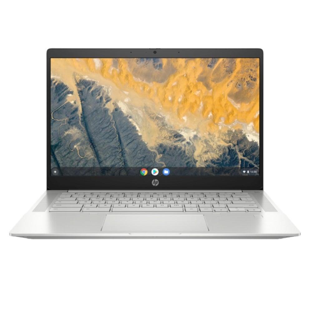 Best for Small Business: HP Pro C640 Chrome Enterprise ($591)