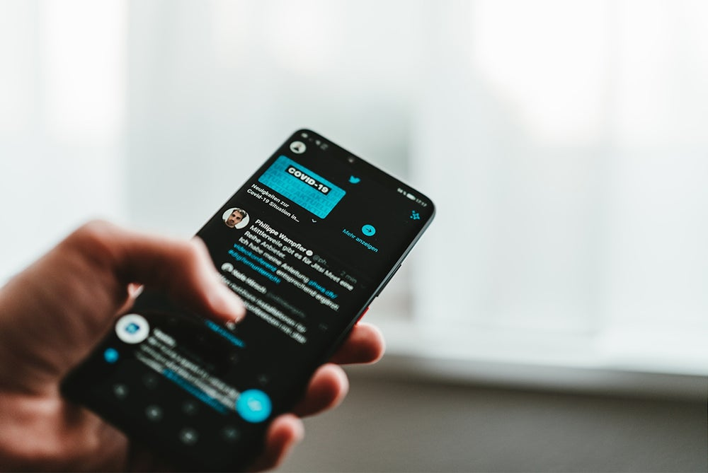 Tweet Ninja Twitter Automation Solo Plan: Lifetime Subscription