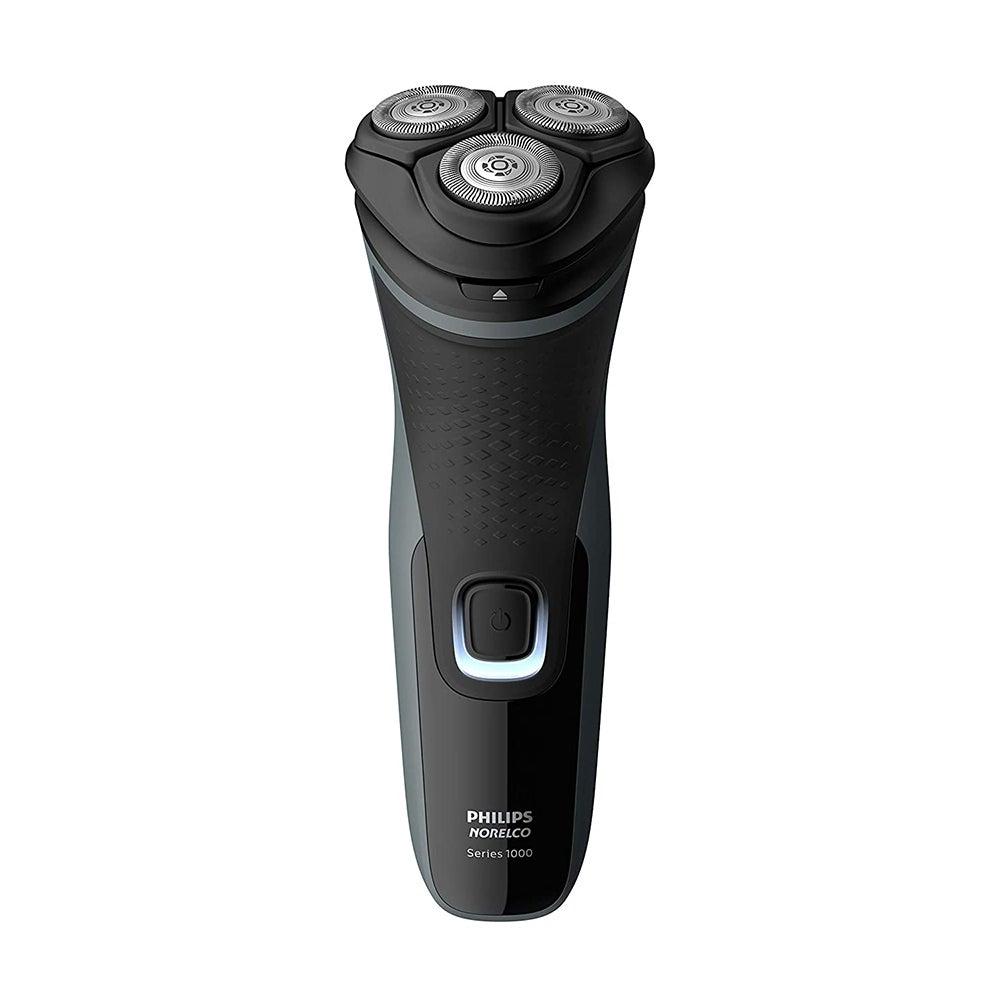Best Under $50: Philips Norelco Shaver 2300 ($40)
