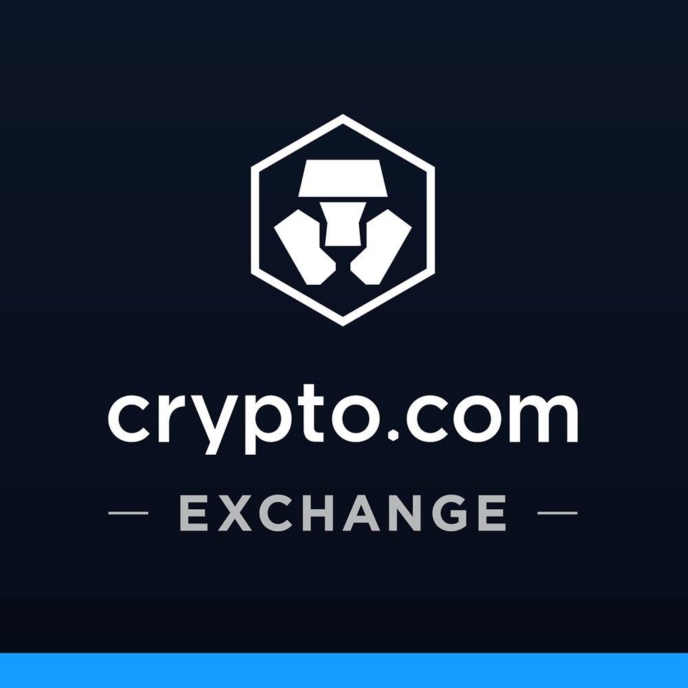 Best Security: Crypto.com