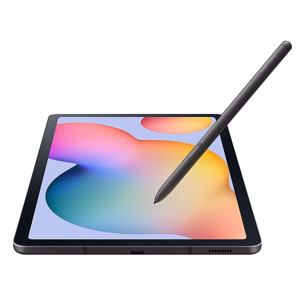 Best Budget Android Tablet: Samsung Galaxy Tab S6 Lite