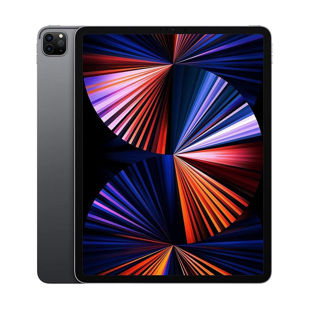 Best iPad: Apple iPad Pro 12.9