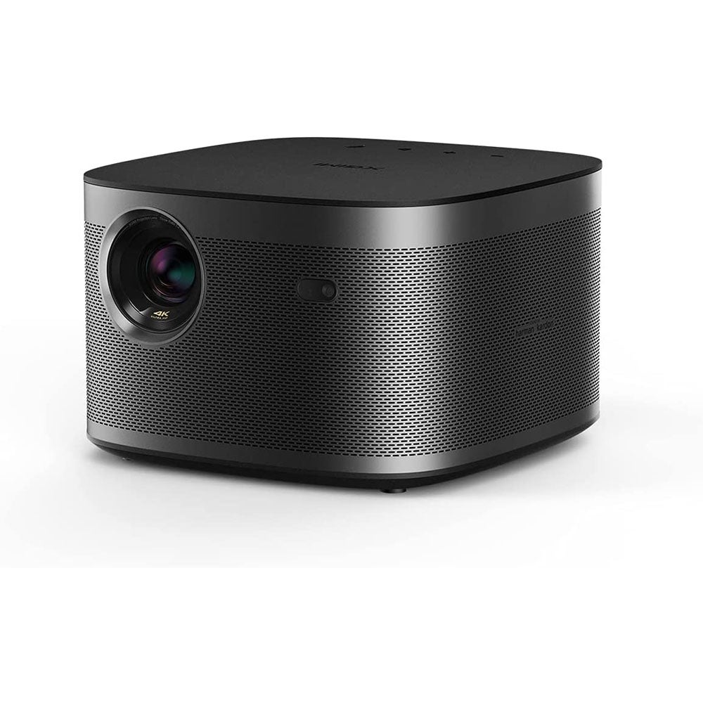 Best 4K Projector Overall: Xgimi Horizon Pro ($1,699)