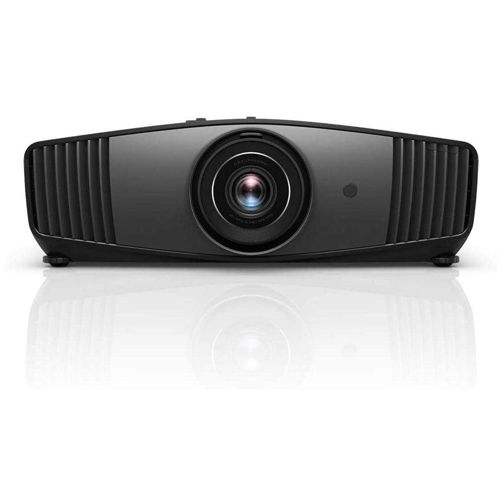 Best 4K Home Theater Projector: BenQ HT5550 ($2,532)