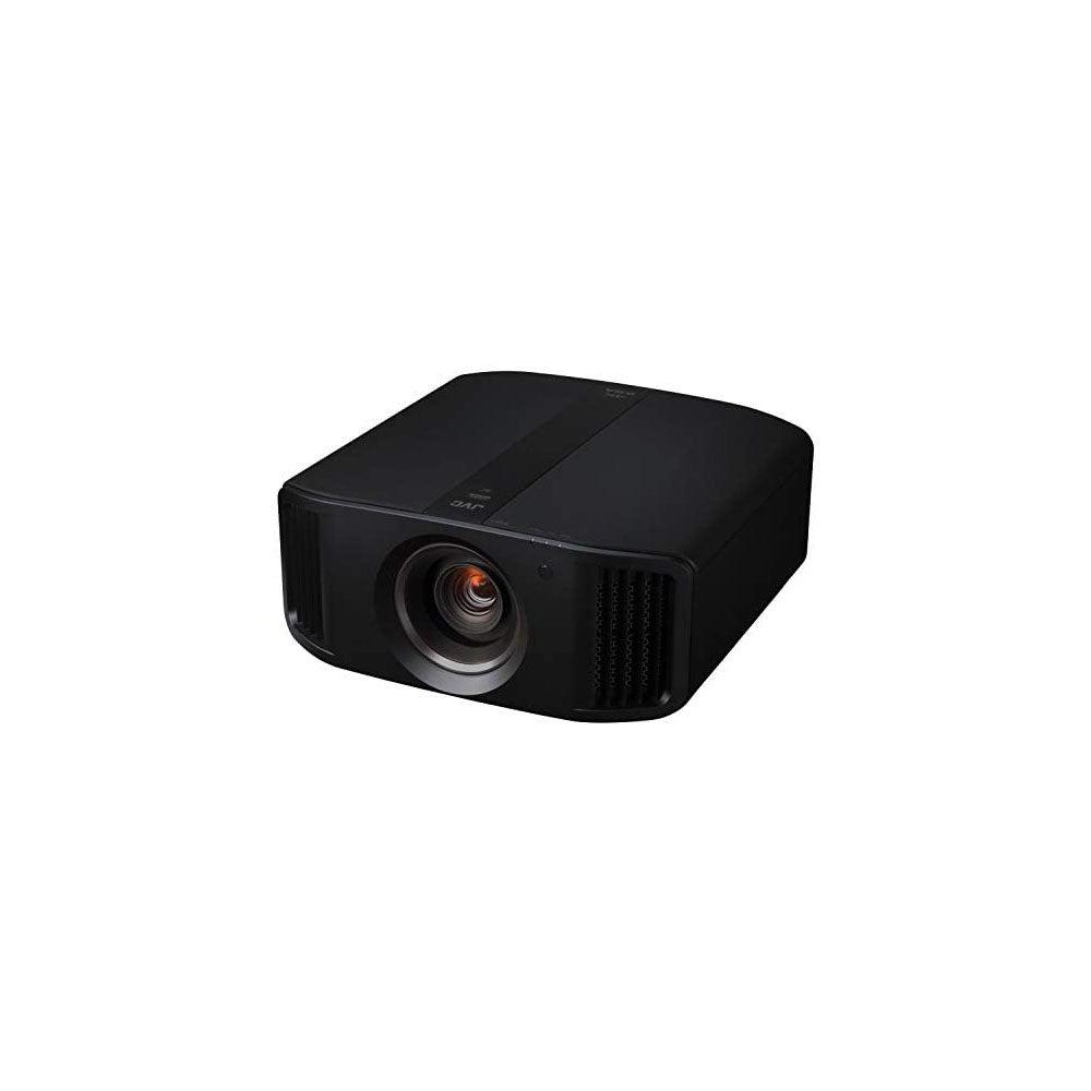 Best Native 4K Projector: JVC NX7 ($8,975)