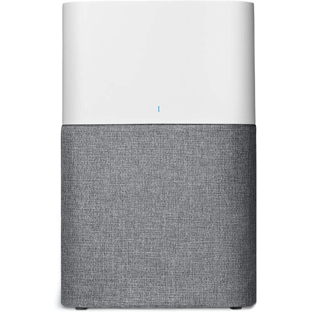 Best for Large Rooms: Blueair Blue Pure 211+ Auto ($340)