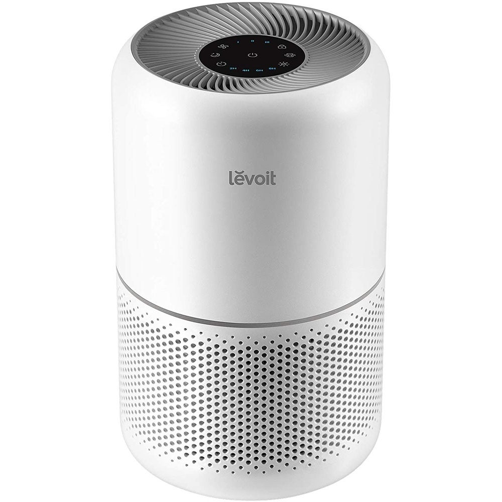 Best for Small Rooms: Levoit Core 300 ($100)