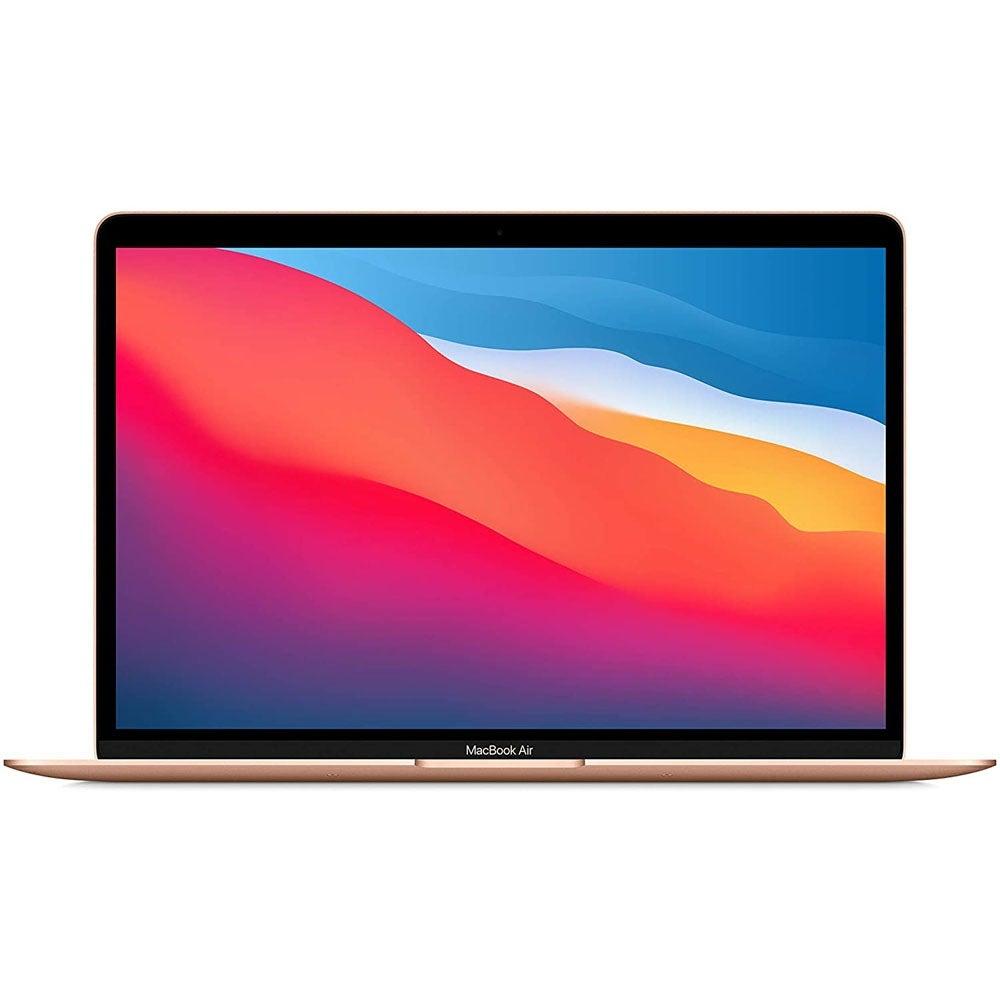 Best Thin and Light: Apple MacBook Air ($900)