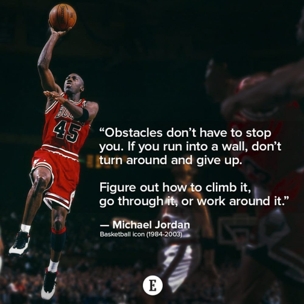 Quotes On Sports Prize Distribution: 15 Motivational Quotes From Legends In Sports