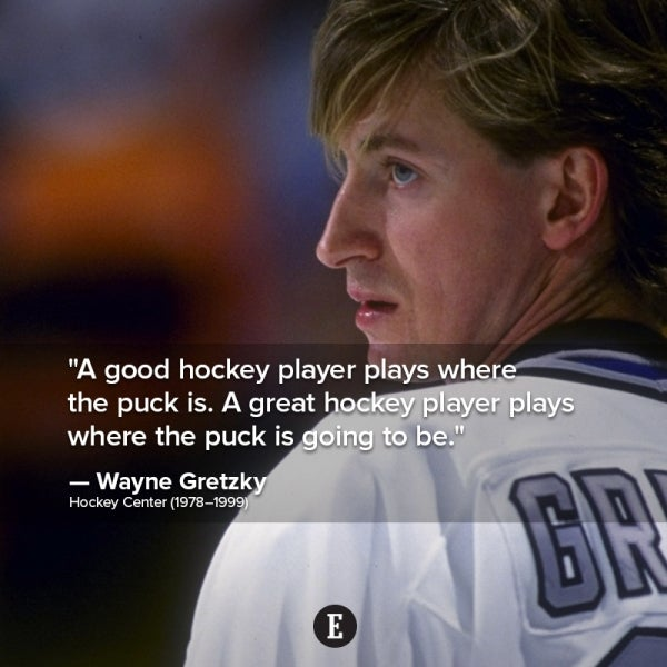 15 motivational quotes from legends in sports