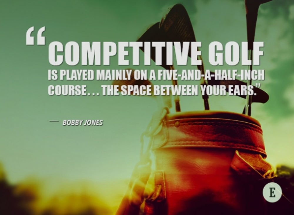 Quotes Of Inspiration The Masters: 10...