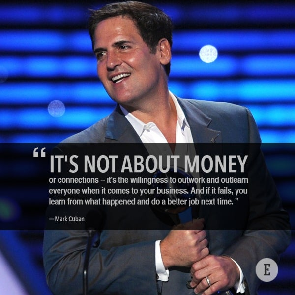 mark cuban net worthmark cuban net worth, mark cuban wife, mark cuban quotes, mark cuban height, mark cuban twitter, mark cuban investments, mark cuban companies, mark cuban wiki, mark cuban book pdf, mark cuban president, mark cuban bloomberg, mark cuban success, mark cuban future, mark cuban simpsons, mark cuban youtube, mark cuban bobby axelrod, mark cuban app, mark cuban education, mark cuban san antonio spurs, mark cuban blog