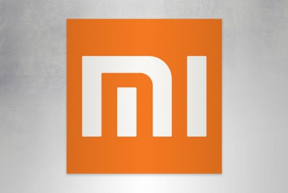 2. Xiaomi