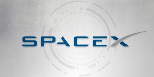 4. SpaceX