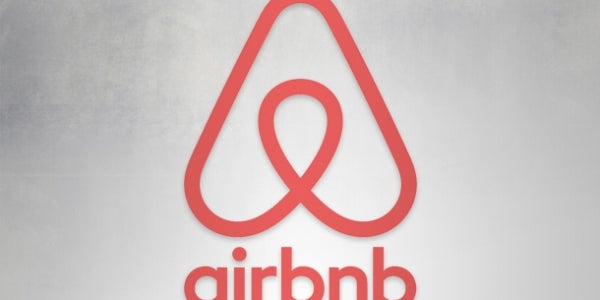 6. Airbnb