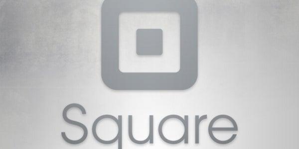 9. Square