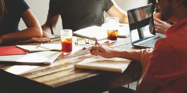 7. Meetings