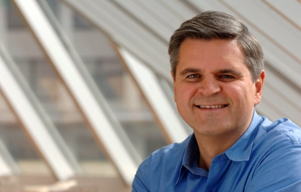 AOL co-founder Steve Case: Know how and when to listen.