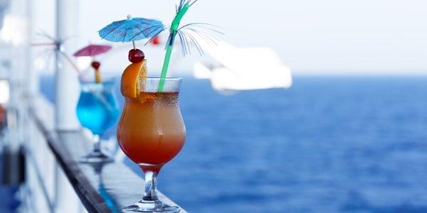 7. Expedia CruiseShipCenters