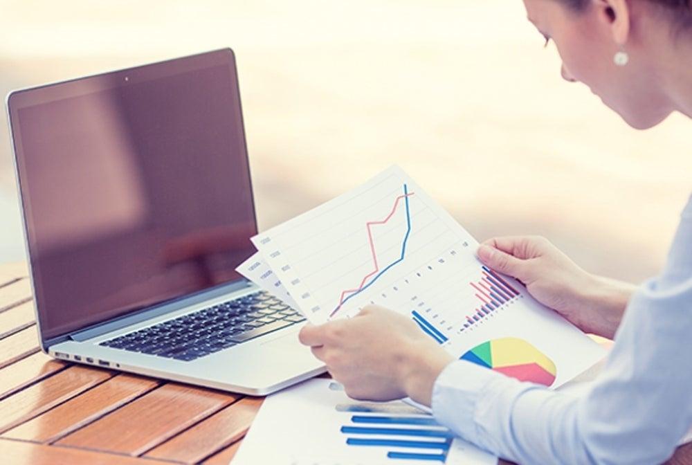 20. Edging toward profitability?
