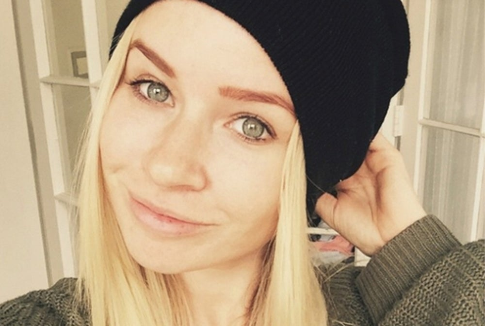 1. Emma Barnes
