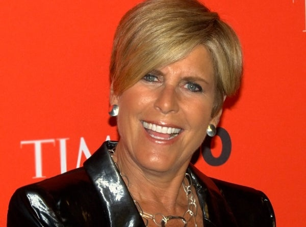 life story of suze orman Suze orman has risen the ranks as one of the country's leading financial gurus, but you might be surprised to learn that she hasn't always worked in the financial services industry -- and certainly wasn't born with innate money management skills learn how the girl who was born in 1951 to a working.