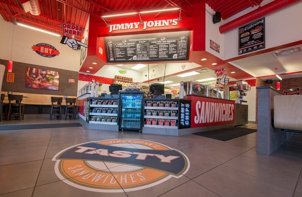 The Top 10 Franchises of 2016 #Franchise500
