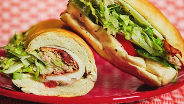 The Top 20 Fast Food Franchises Of 2016 Franchise500