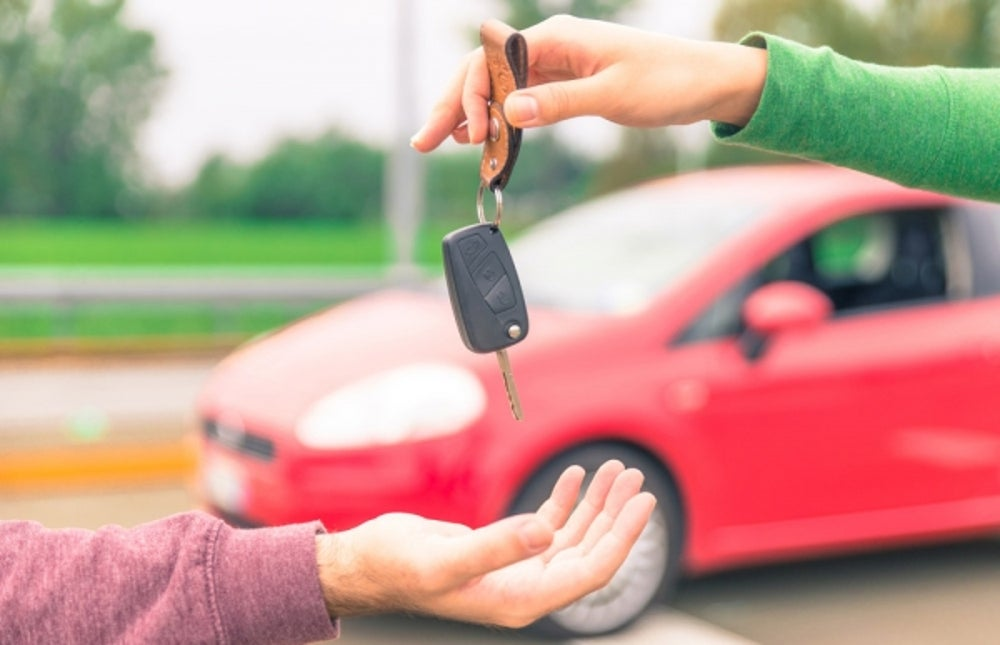Automotive Equipment Rental and Leasing: 14.55%