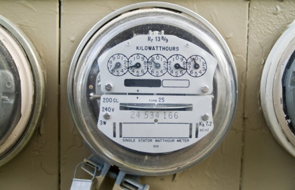 Electric Power Generation, Transmission and Distribution: 14.02%