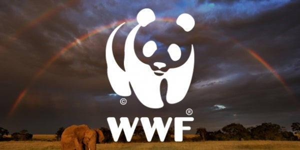 5. World Wildlife Fund