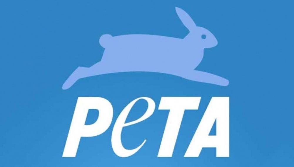 9. PETA