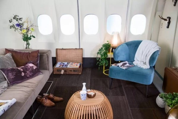 how to raise airbnb listing